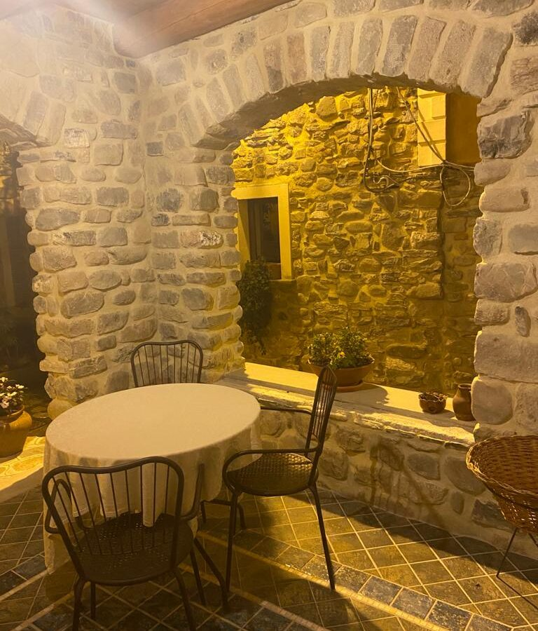 Bed and Breakfast Dimora Igea